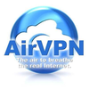 airvpn coupon