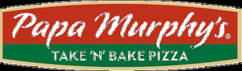 papa murphys coupons