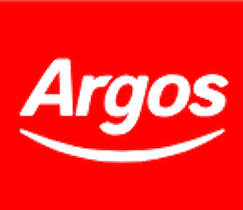 argos.co.uk promo codes