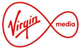 virgin media offers for existing customers