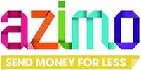 azimo promo code