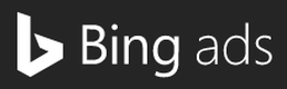 bing ads top coupon
