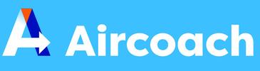 aircoach discount code
