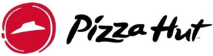 pizza hut top coupons