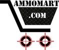 ammomart discount code