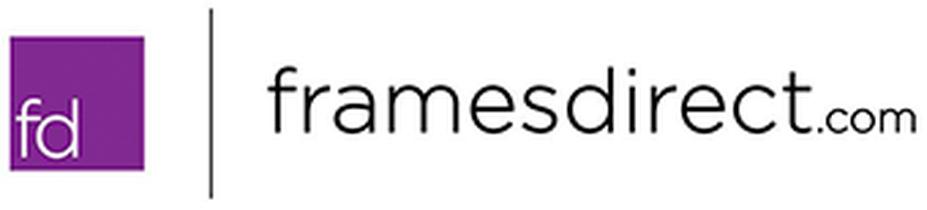 framesdirectcom coupon