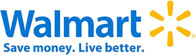 walmart contacts top coupon codes
