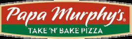 papa murphys top coupons