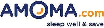 amoma discount code