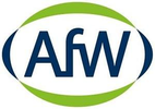 coupon code for american furniture warehouse